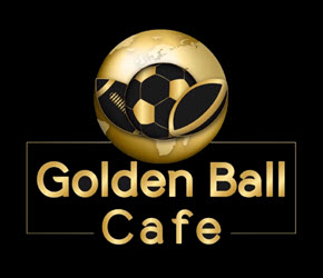 Golden Ball Cafe